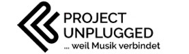 project unplugged