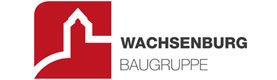 Wachsenburg Baugruppe