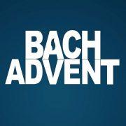 (c) Bach-advent.de